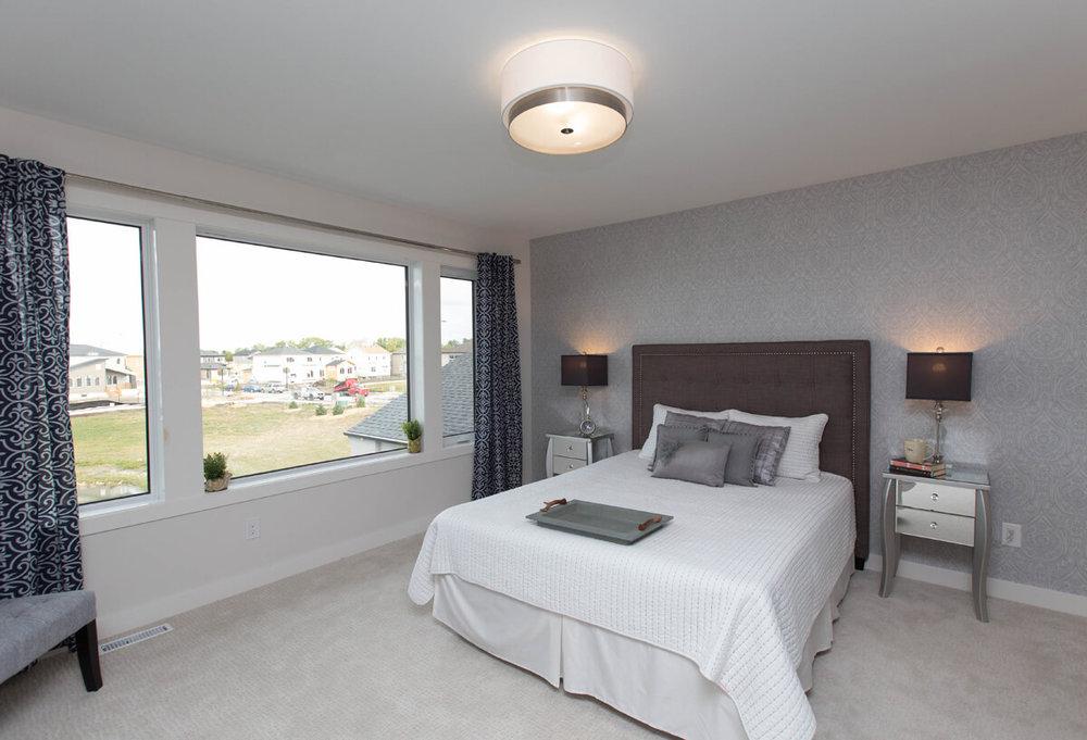 06 - 2310sqft_Berkeley_Master Bedroom_2 Storey_RidgeWood West.jpg