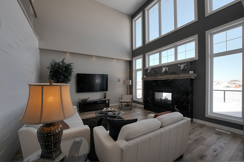 05-2652sqft_Winchester_Great Room_2 Storey_Bridgwater Lakes.jpg