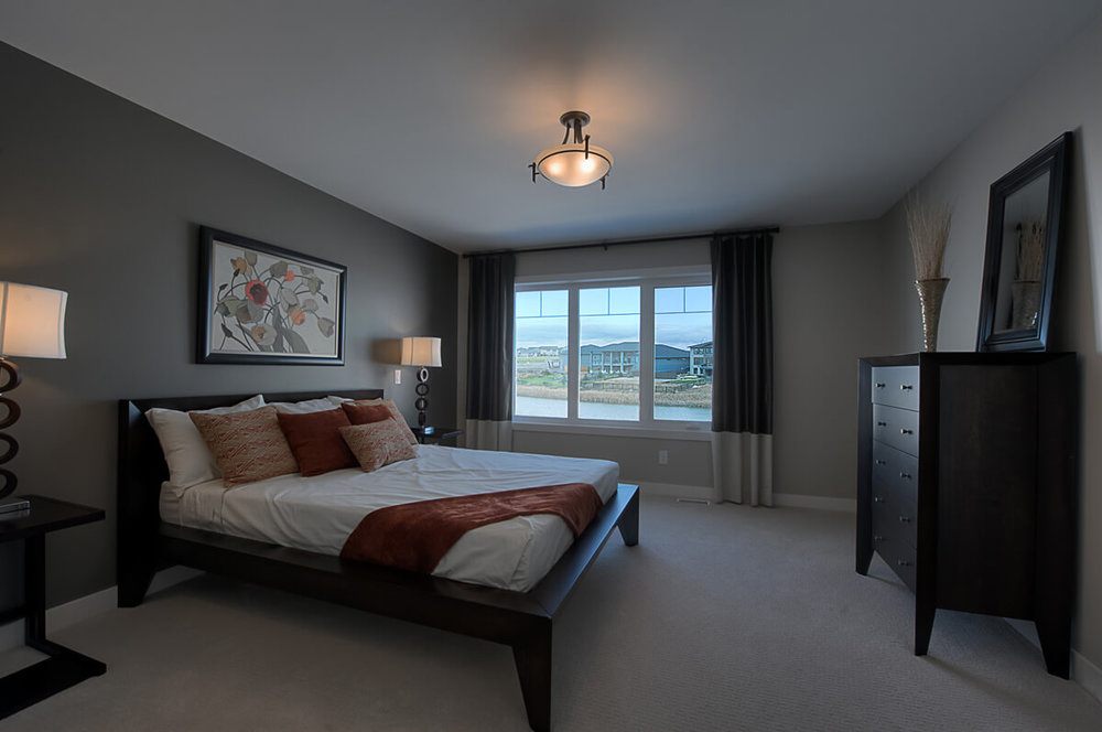 08-2652sqft_Winchester_Master Bedroom_2 Storey_Bridgwater Lakes.jpg