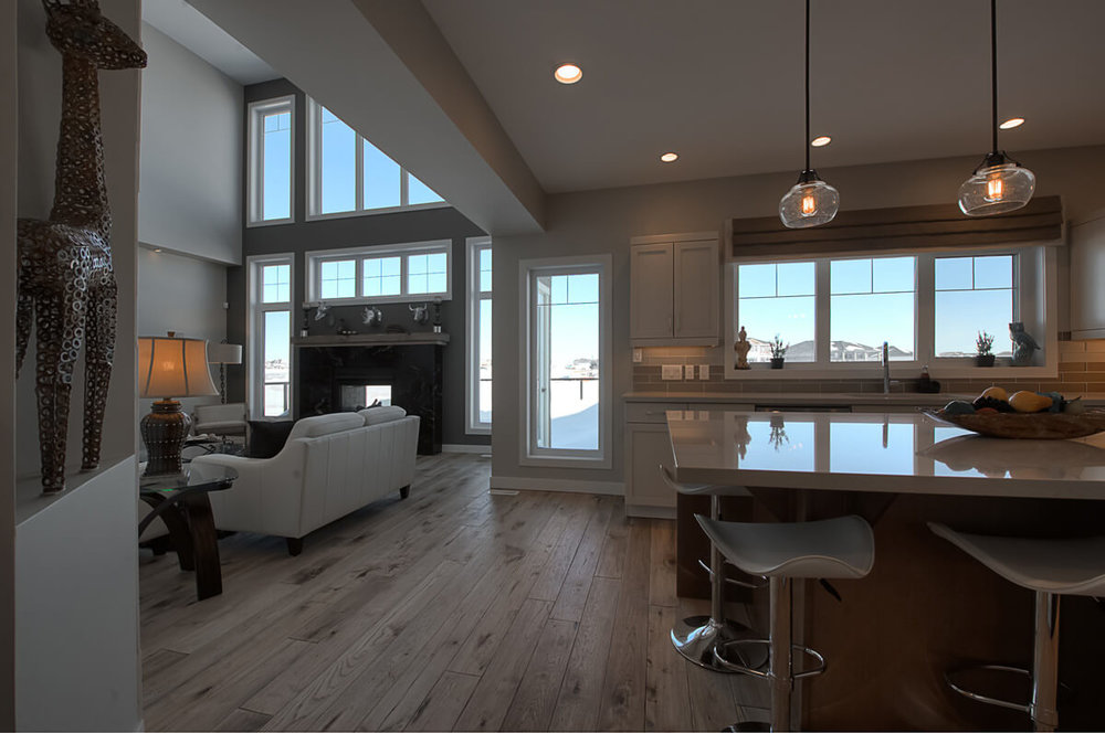 03-2652sqft_Winchester_Great Room Kitchen_2 Storey_Bridgwater Lakes.jpg