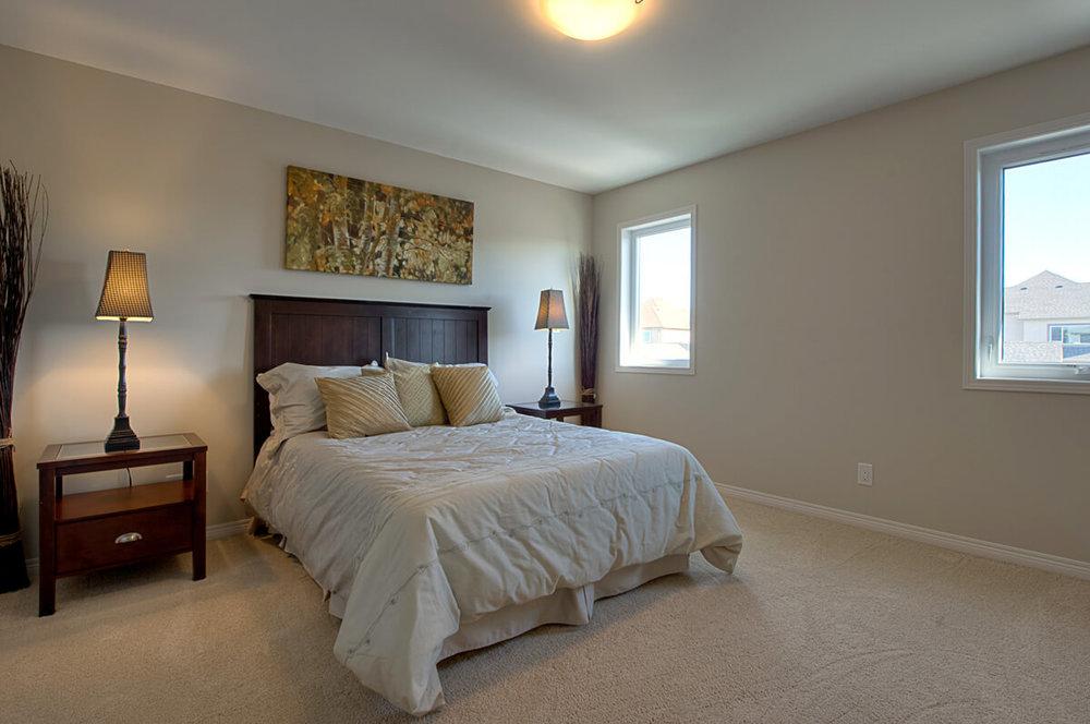 05-2032sqft_Penny Lane_Master Bedroom_2 Storey_Sage Creek.jpg