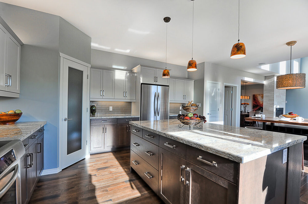 05-3204sqft_Delaware_Kitchen_2 Storey_Bridgwater Forest.jpg