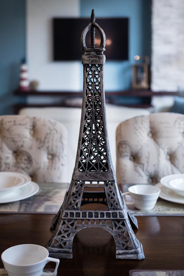 1751sqft_emerald v_bungalow_interior_ridgewood west_dining room closeup.jpg