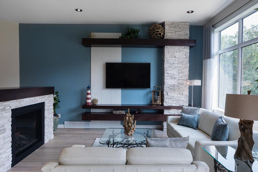 1751sqft_emerald v_bungalow_interior_ridgewood west_great room.jpg