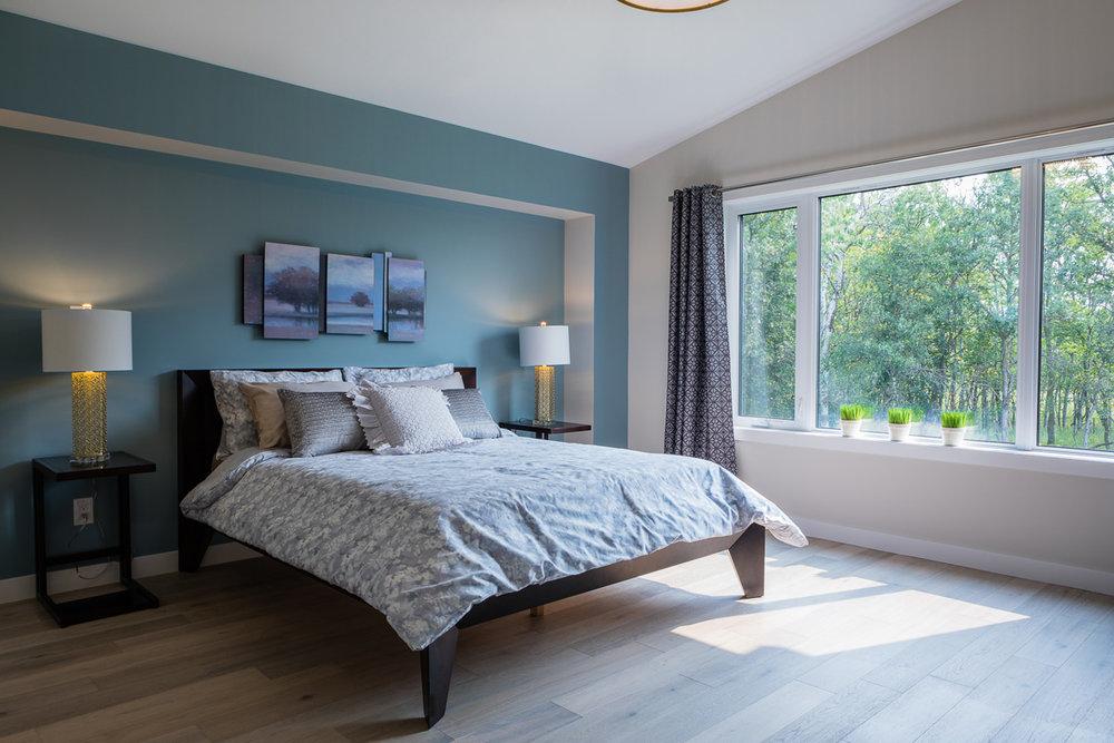 1751sqft_emerald v_bungalow_interior_ridgewood west_master suite.jpg