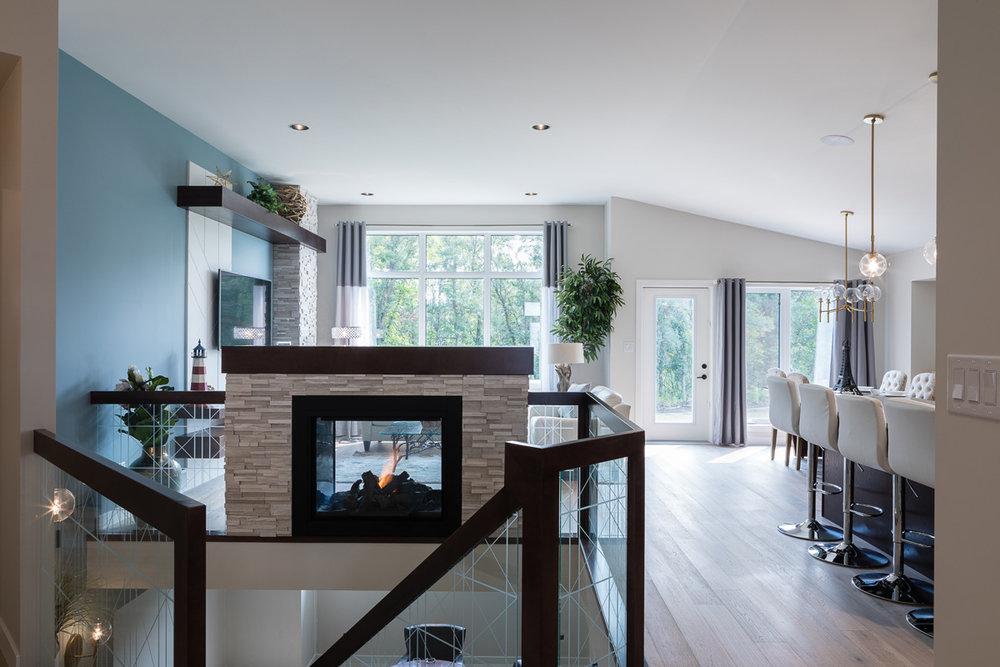 1751sqft_emerald v_bungalow_interior_ridgewood west_open concept.jpg
