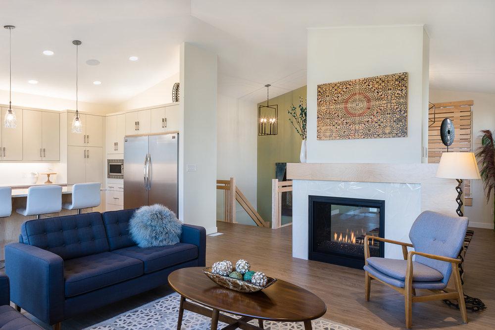 1815sqft_silverstone ii_bungalow_interior_sage creek_open concept.jpg
