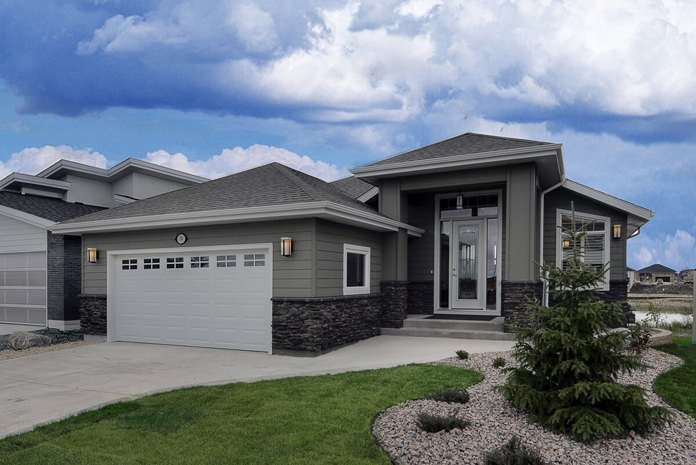 01-1865sqft_Emerald iii_Exterior Front_Bungalow_Sage Creek.jpg