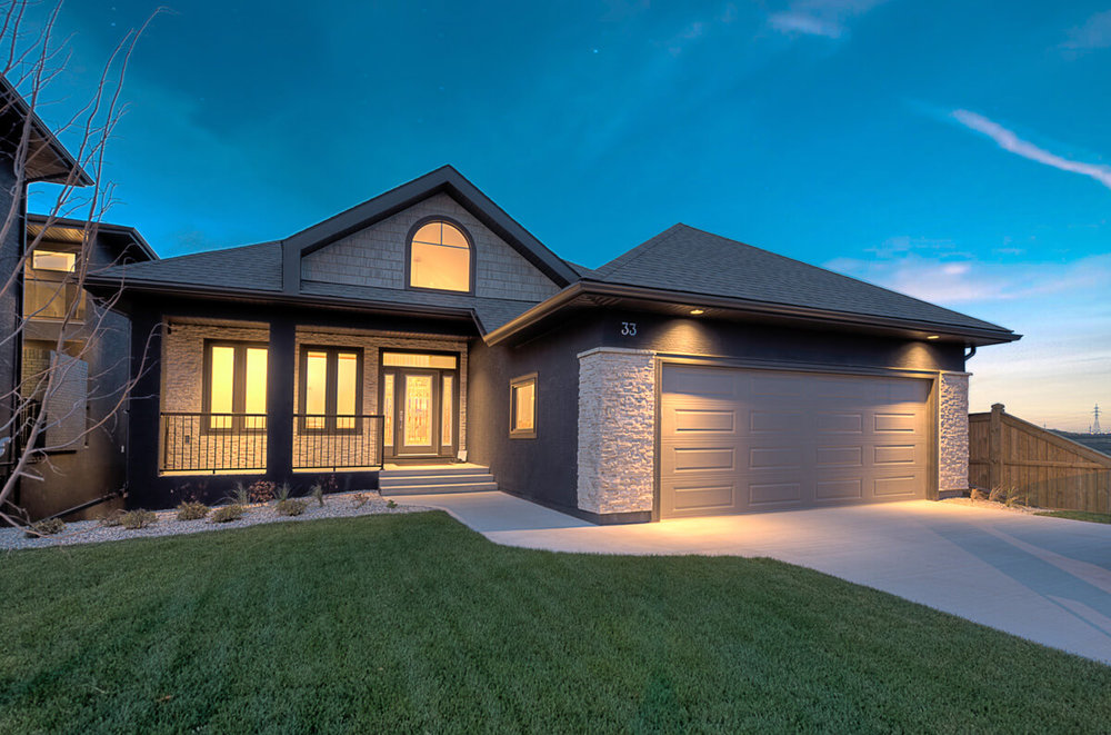 00 - 1981sqft_Windermere_Exterior_Bungalow_Sage Creek.jpg