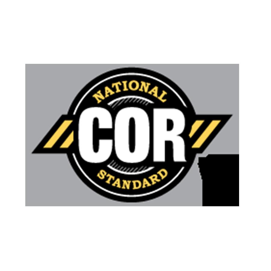 CORlogo-square.png
