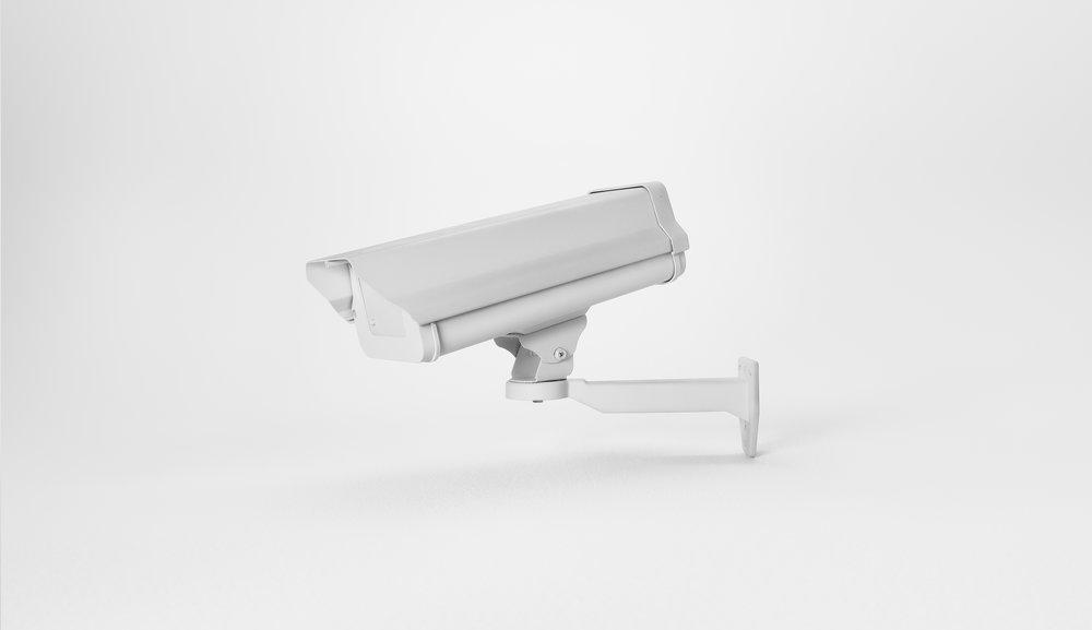 SECURTIY_CAMERA.jpg