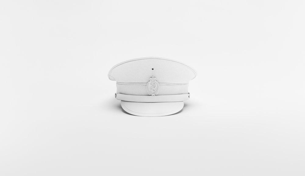 POLICE_HAT.jpg