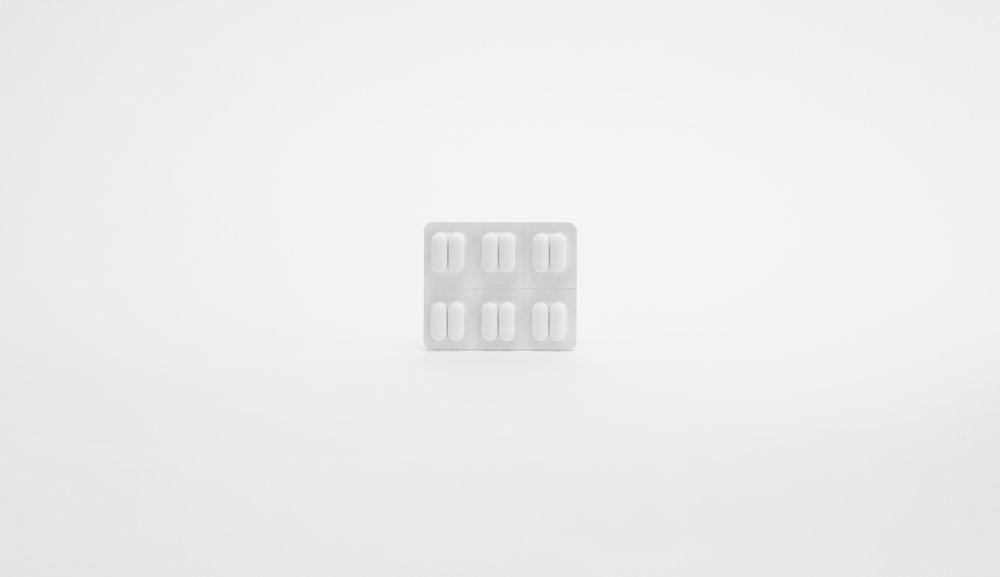Pill_Pack.jpg