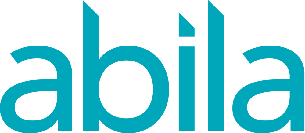 Abila (makers of netFORUM) Logo