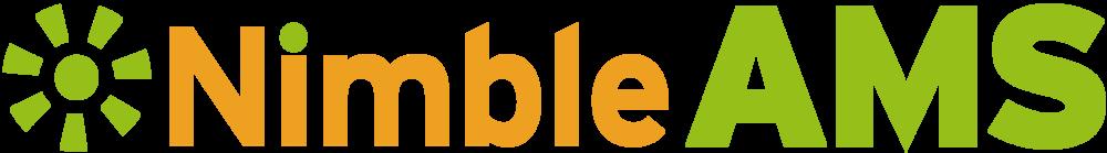 Nimble AMS Logo