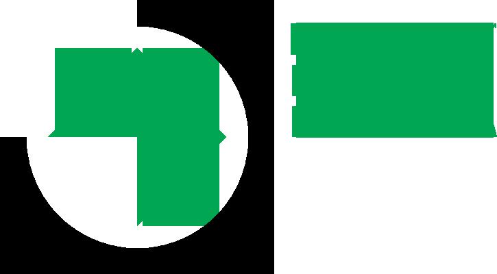 FUSE Partner Program Logo