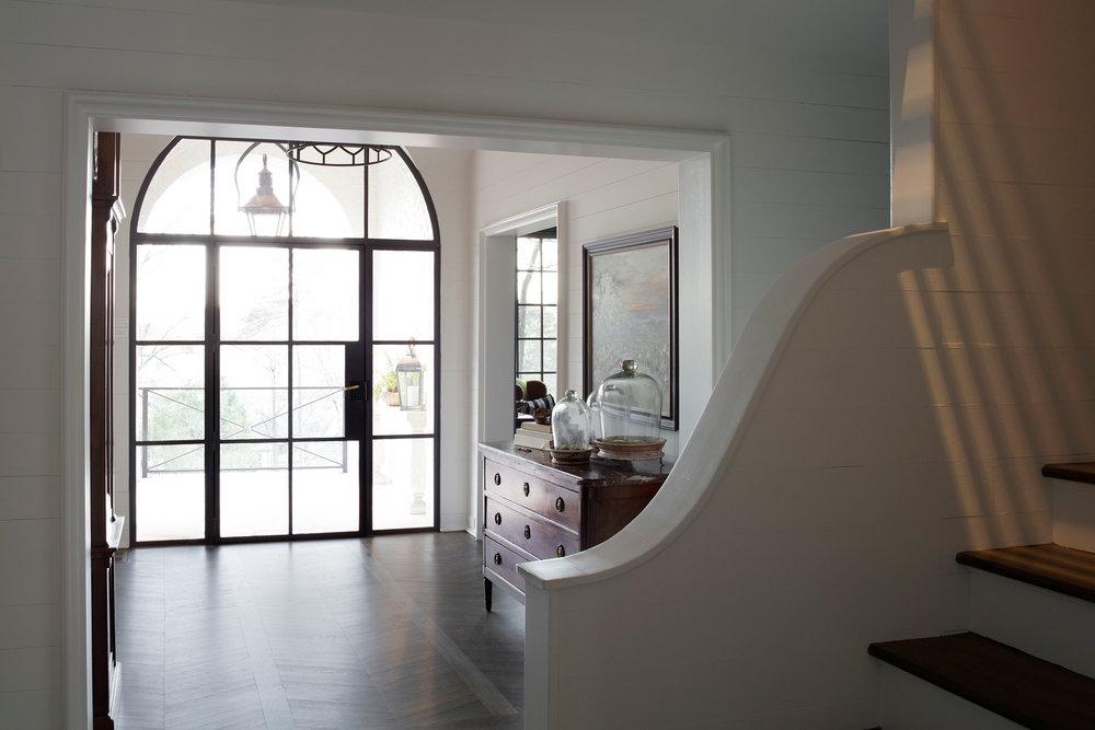 Christopher Architecture U0026 Interiors Birmingham | Los Angeles | New York