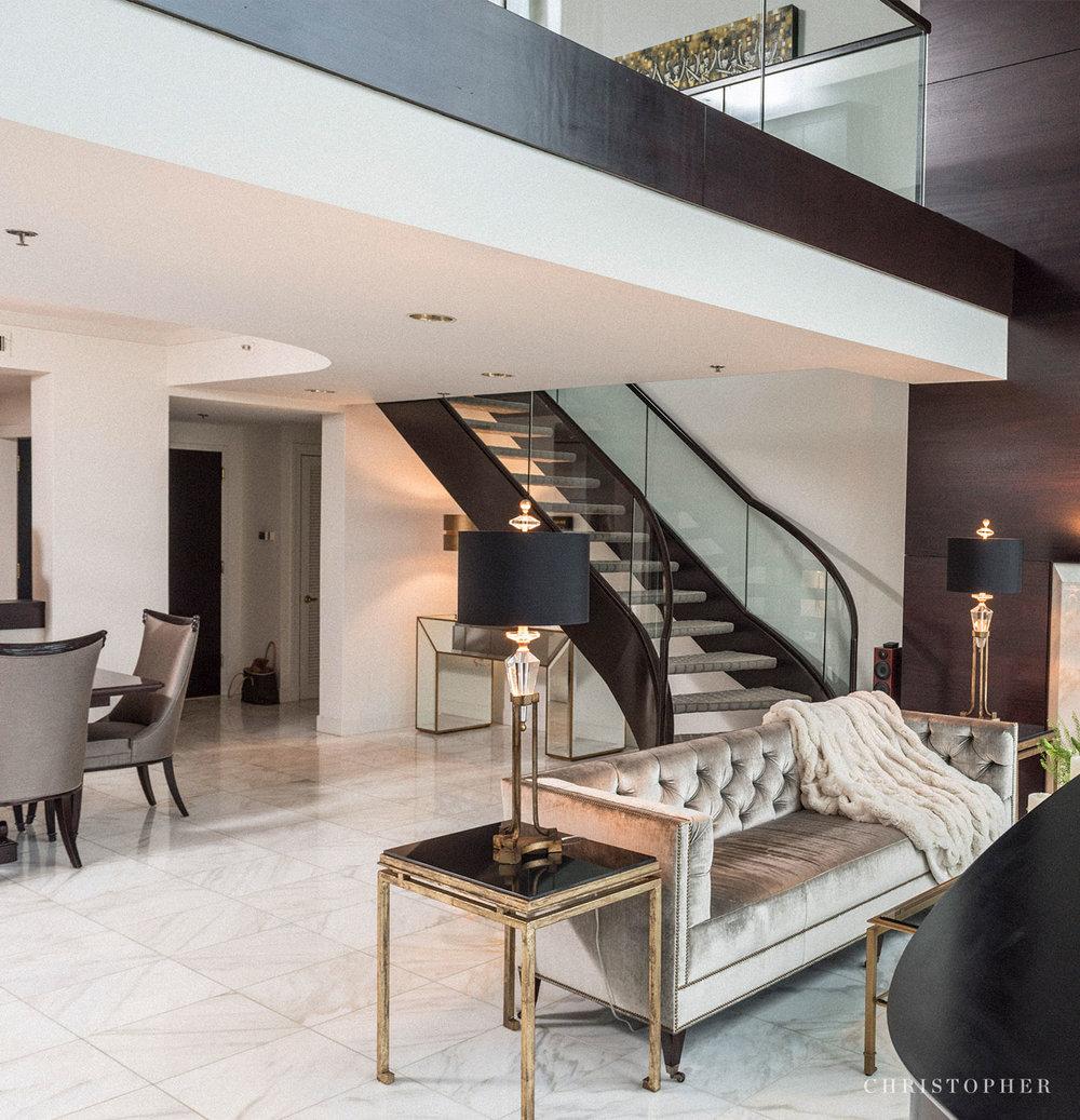 web-Penthouse-horizontal5.jpg