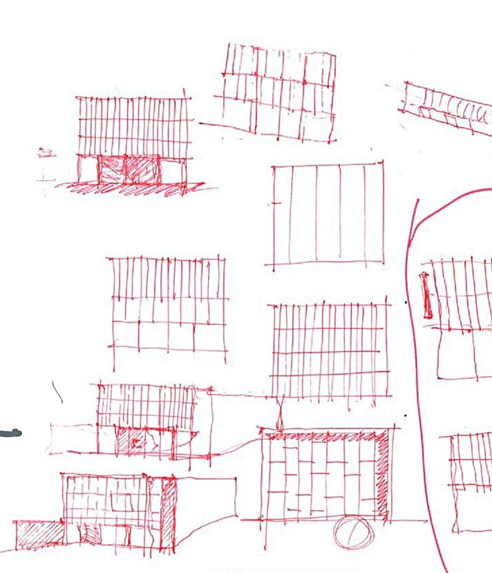 Sketch - .jpg