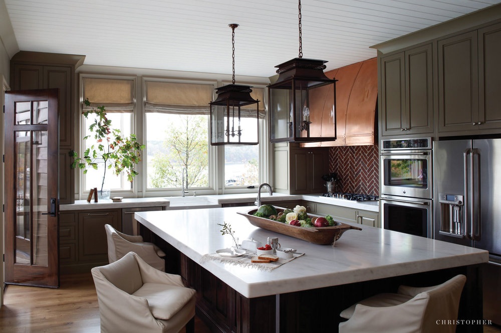 Lake Front Luxury Kitchen.jpg