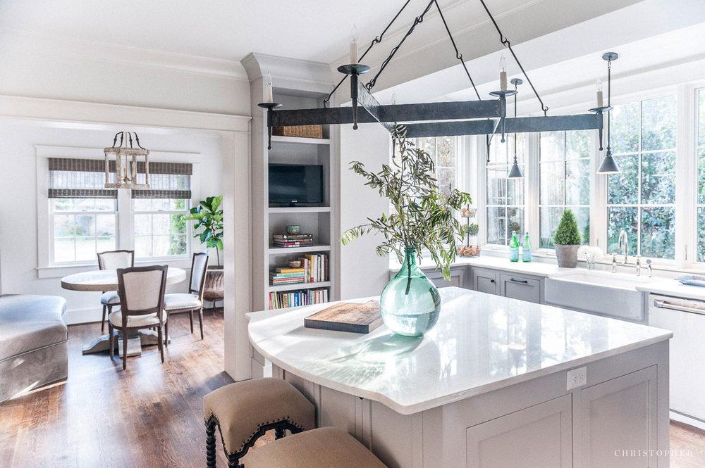 Spanish Colonial Kitchen + Breakfast Room.jpg