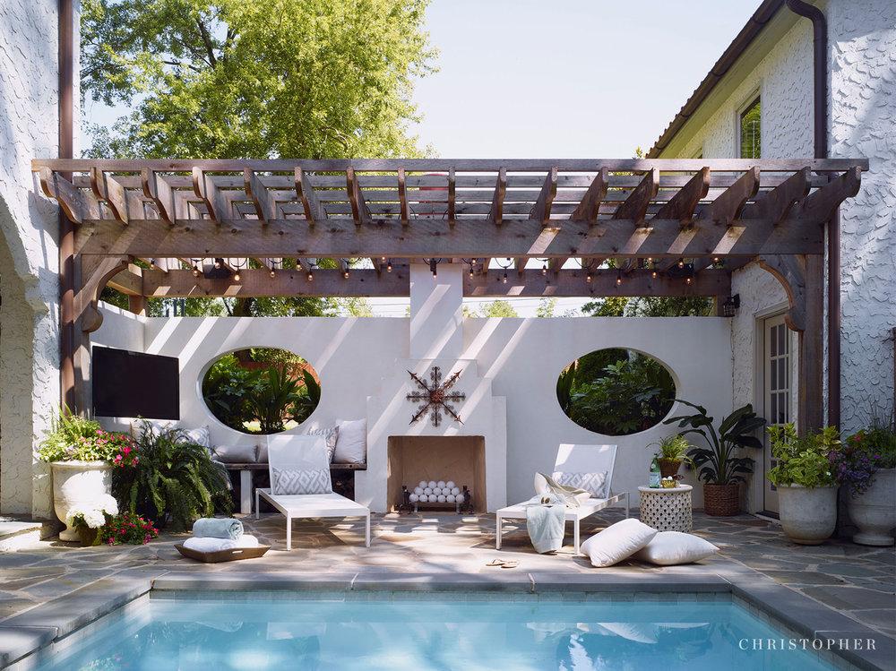 Outdoor Spaces-pool courtyard.jpg