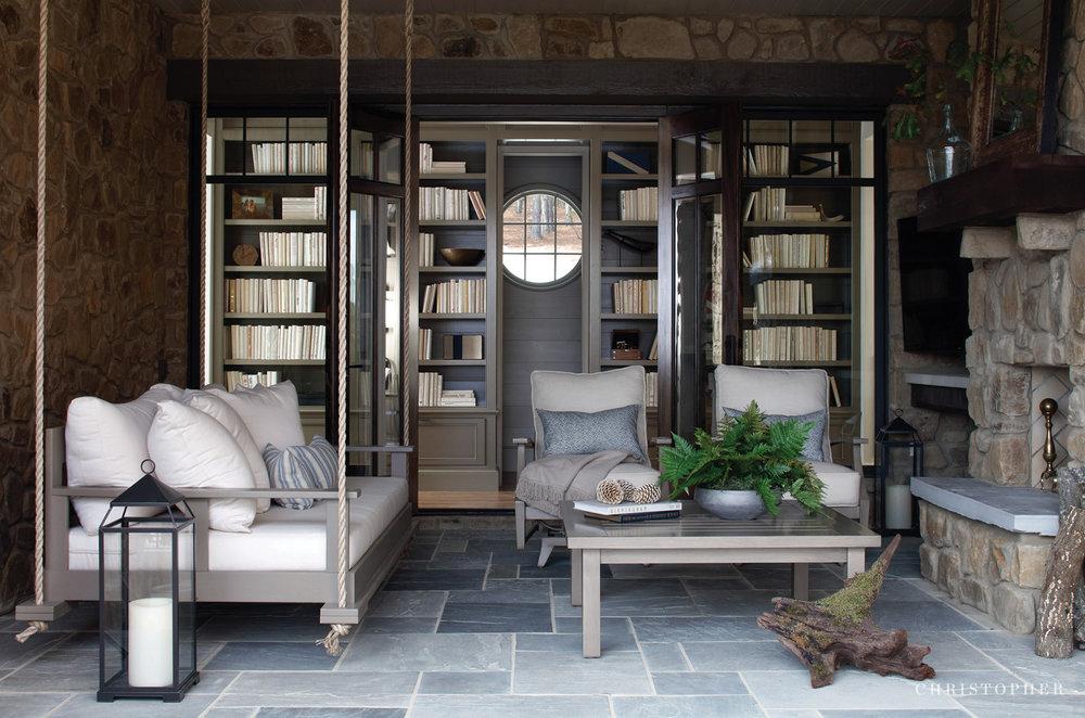 Outdoor Spaces-swing bed.jpg