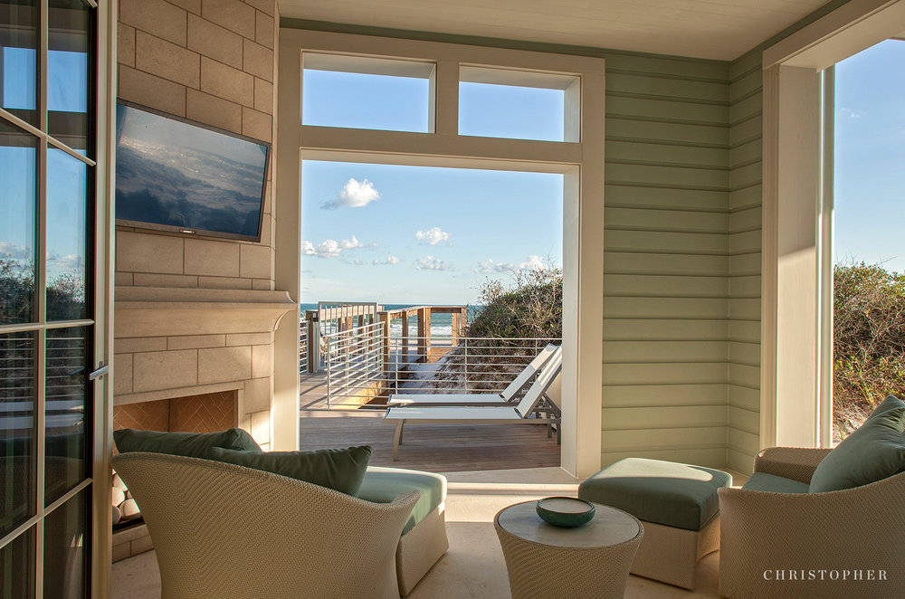 Outdoor-Spaces-coastal-views.jpg