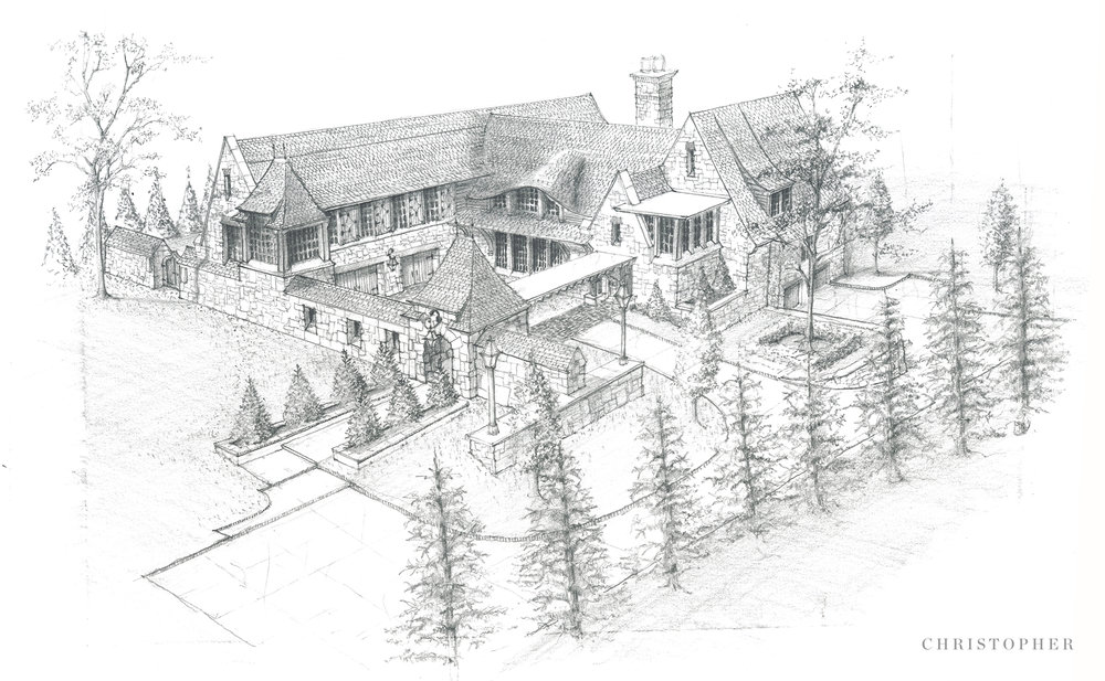 Christopher-19000sf-front-sketch.jpg