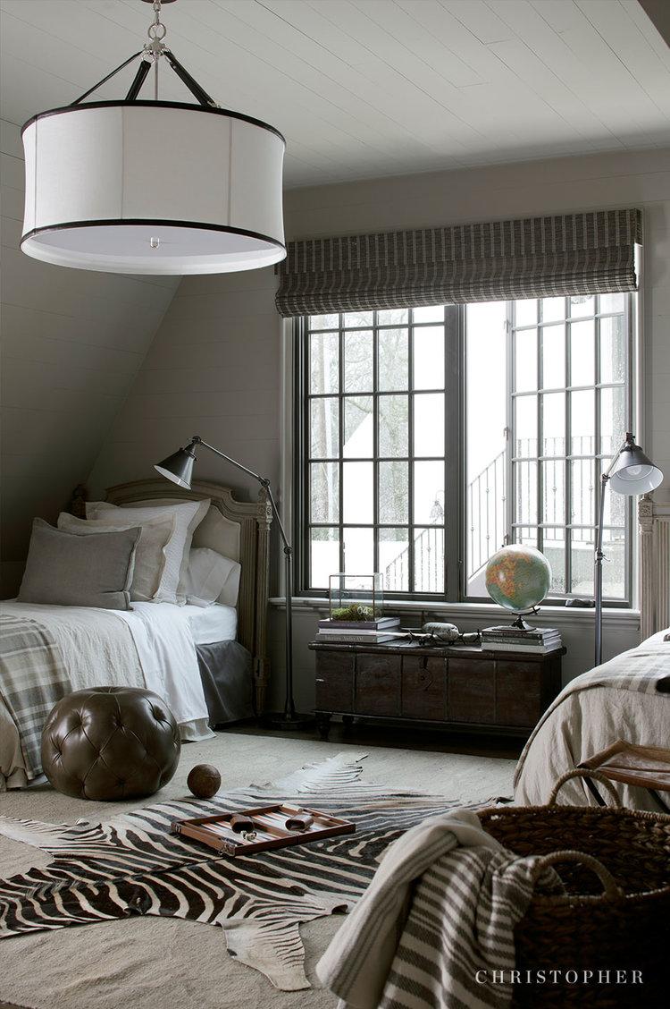Transitional Estate-Boys Room.jpg