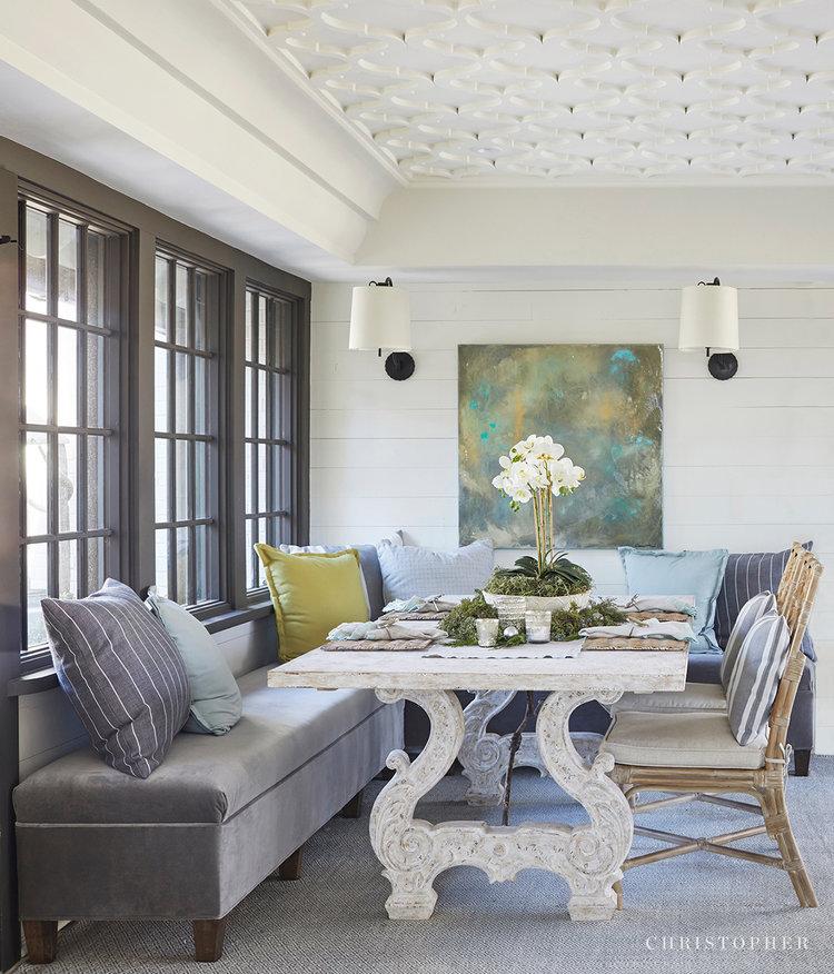 Transitional Estate-Breakfast Room 3.jpg