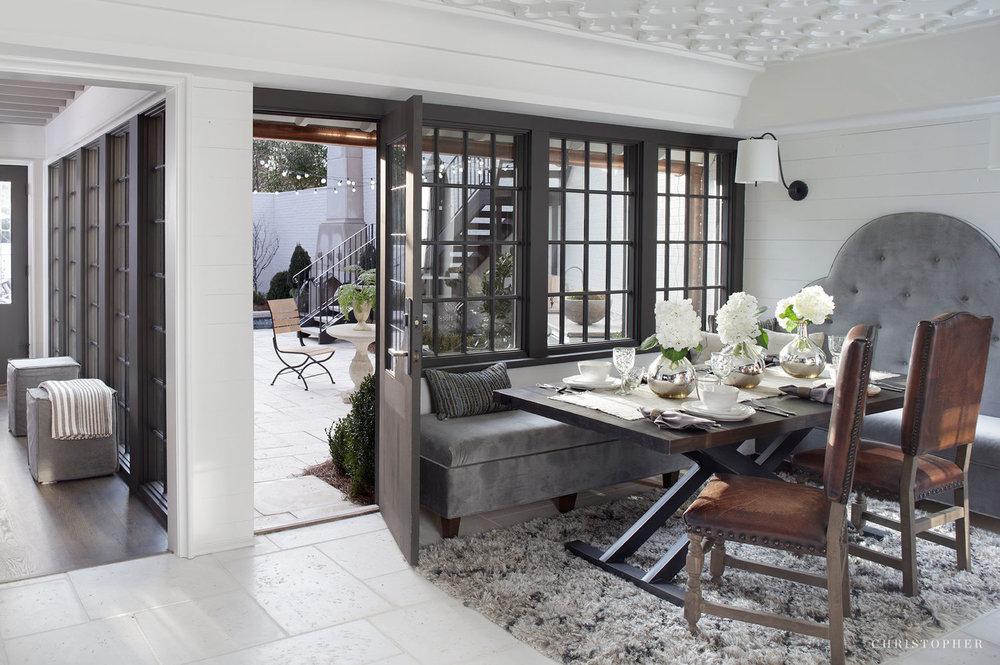 Transitional Estate-Breakfast Room.jpg