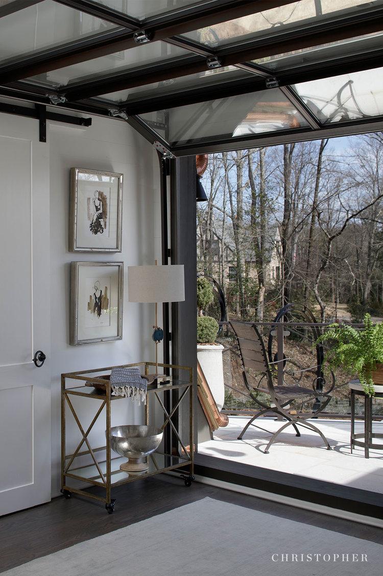 Transitional Estate-Carriage House Garrage Doors.jpg