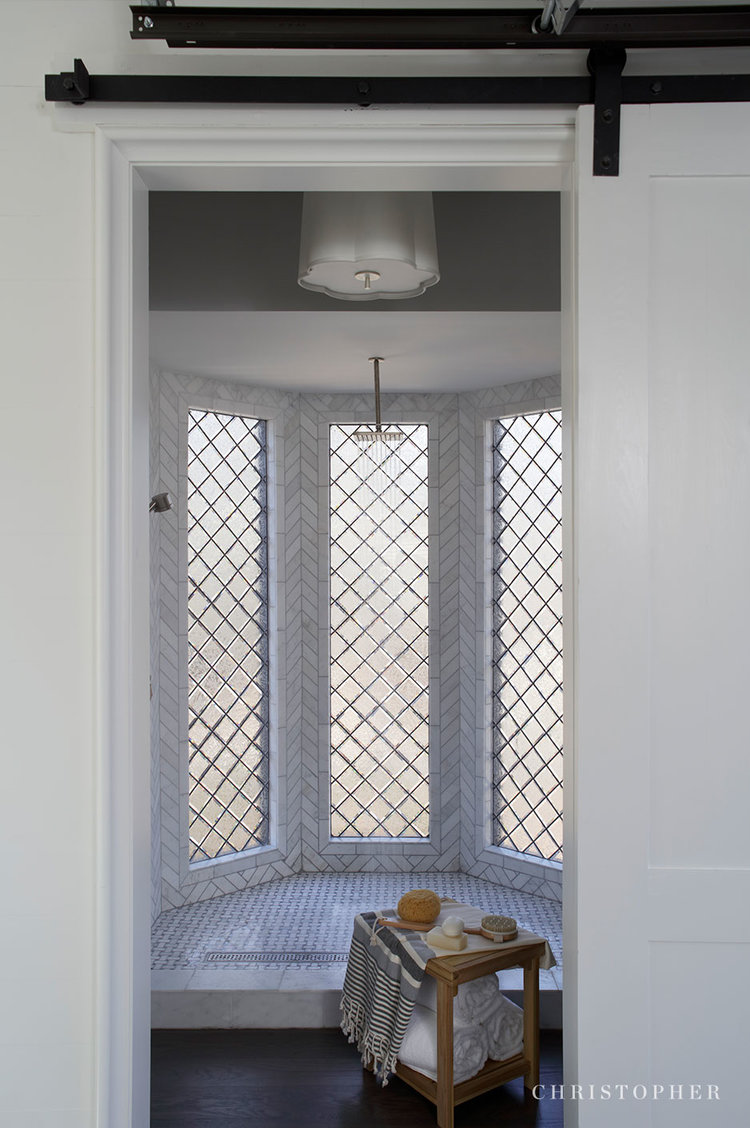 Transitional Estate-Carriage House Shower.jpg