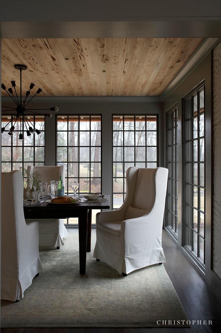 Transitional Estate-Dining Room 2.jpg