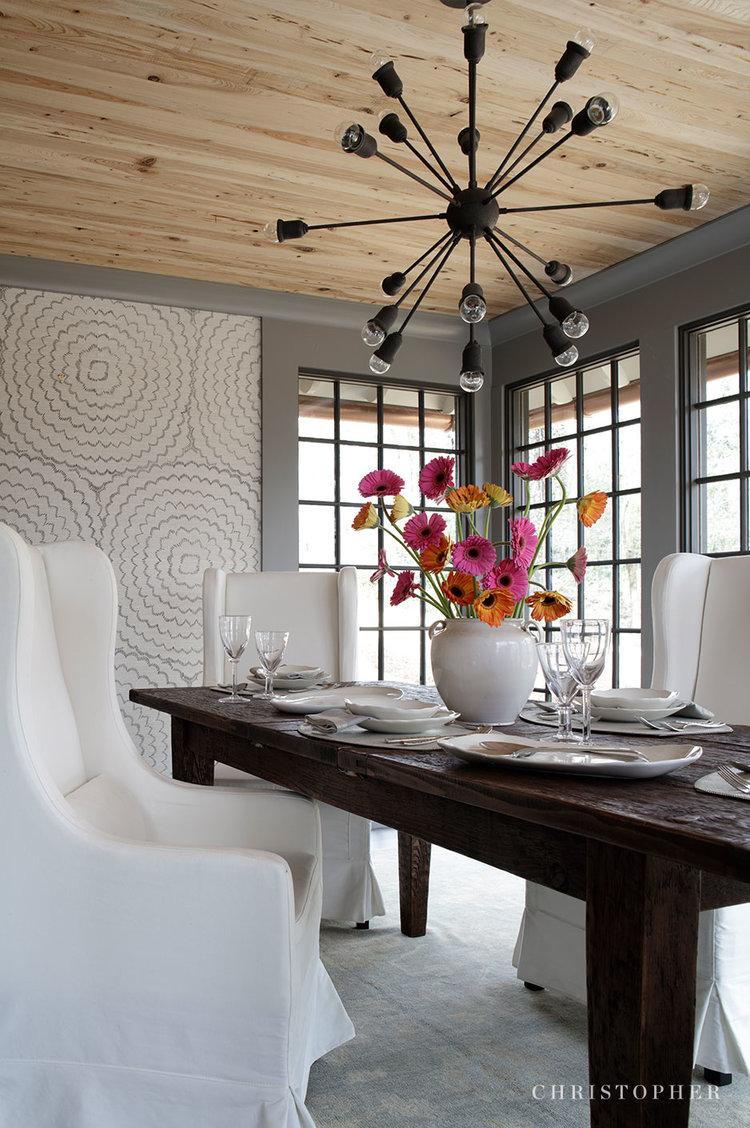 Transitional Estate-Dining Room.jpg