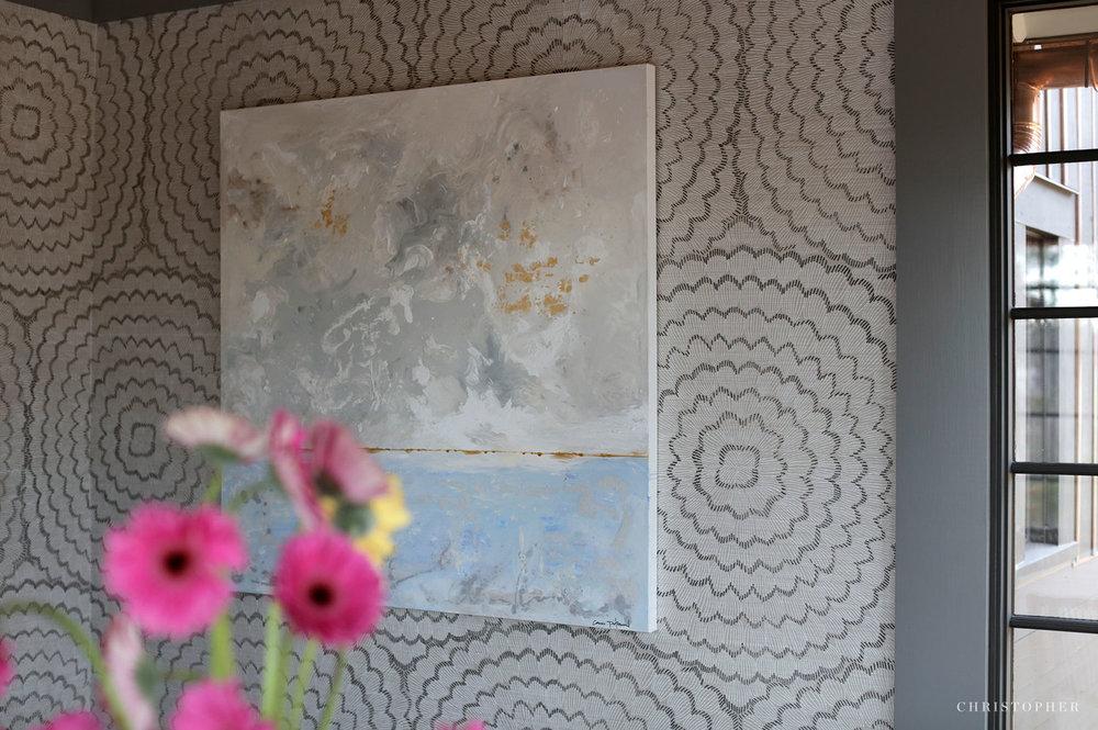 Transitional Estate-Dining Room Details.jpg
