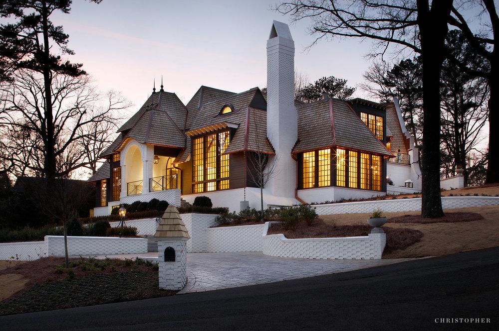 Transitional Estate-exterior elevation.jpg