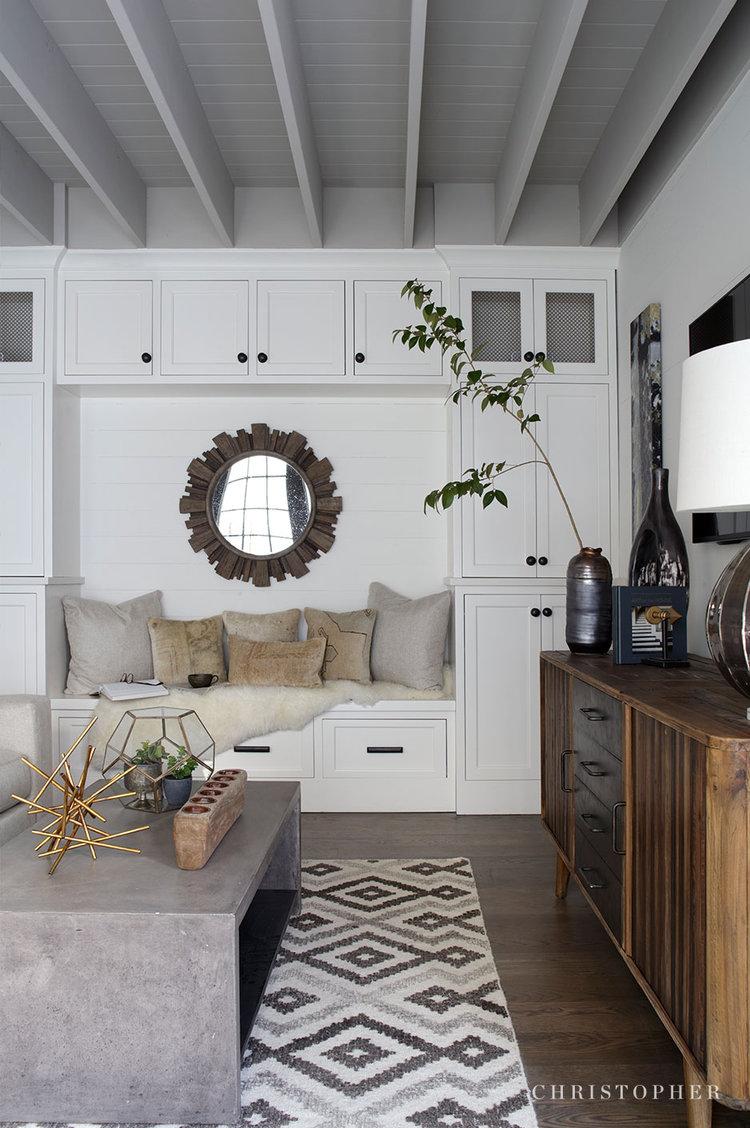 Transitional Estate-Family Room.jpg