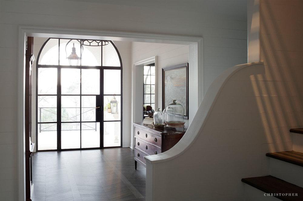 Transitional Estate-Foyer.jpg