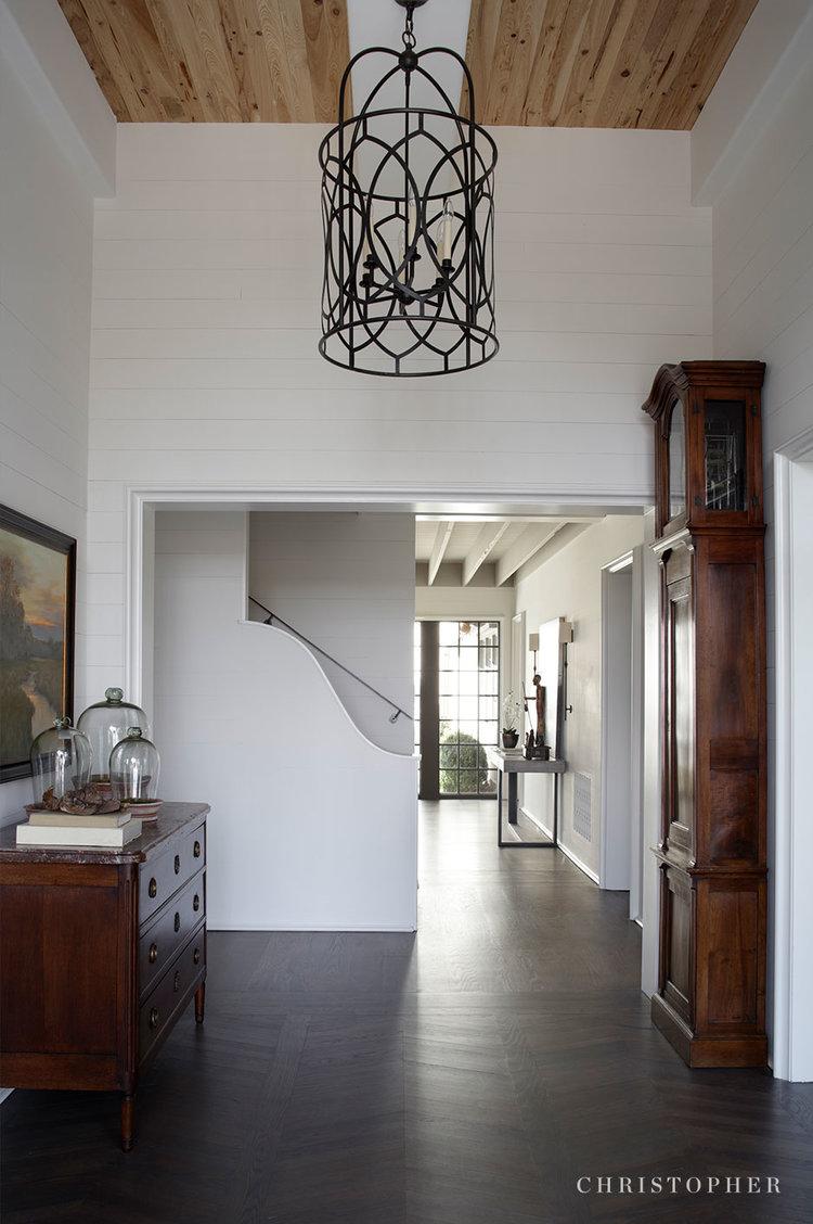 Transitional Estate-Foyer2.jpg
