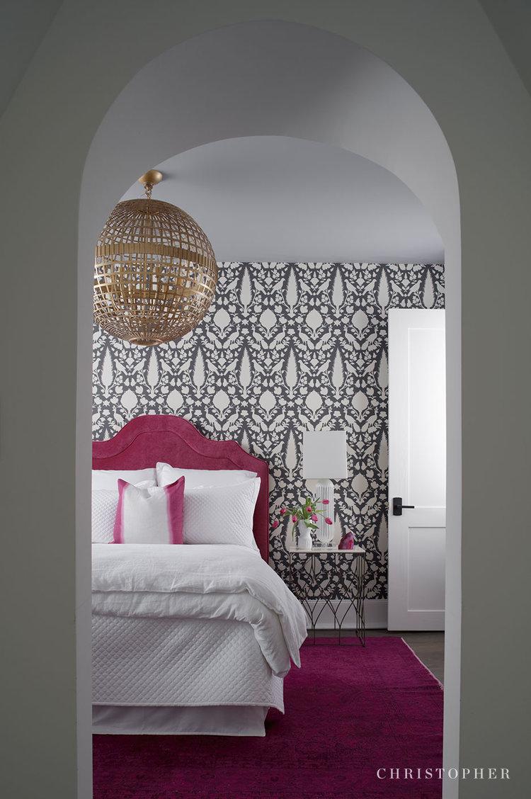 Transitional Estate-Girls Room.jpg