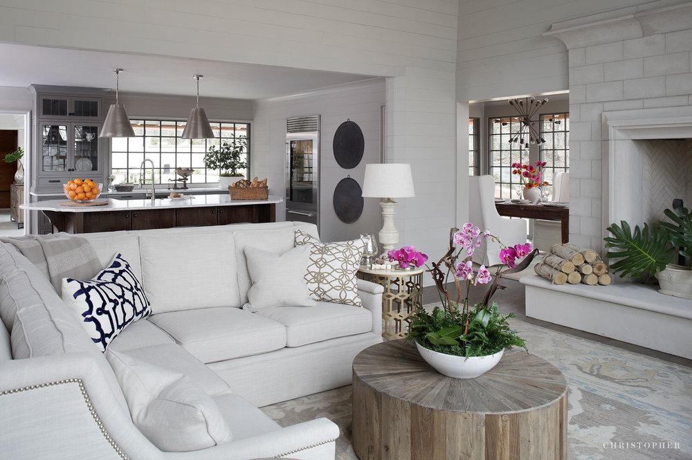Transitional Estate-Great Room.jpg