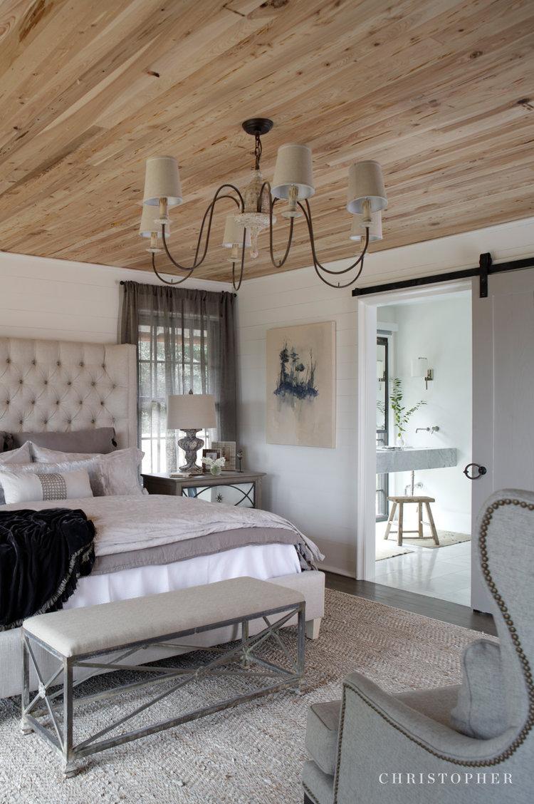 Transitional Estate-Master Bed+Bath.jpg