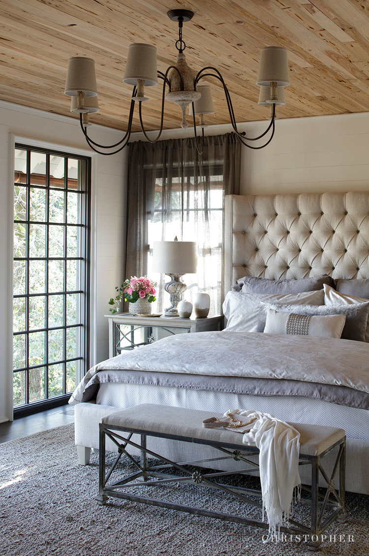 Transitional Estate-Master Bedroom.jpg