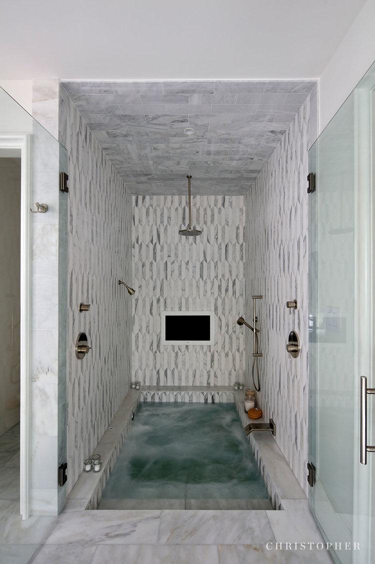 Transitional Estate-Master Shower Spa.jpg
