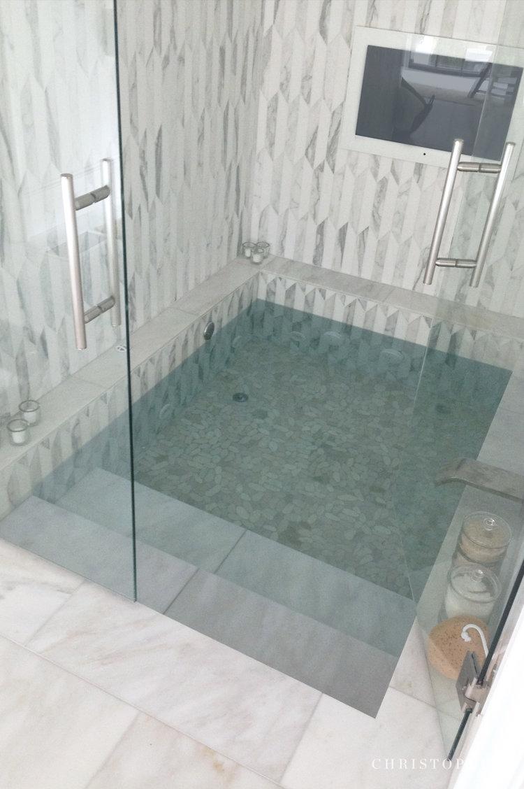 Transitional Estate-Master Shower.jpg