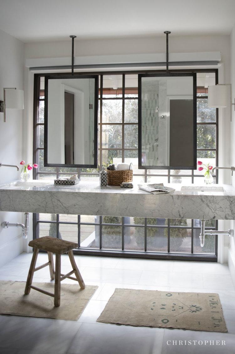 Transitional Estate-Master Vanity.jpg