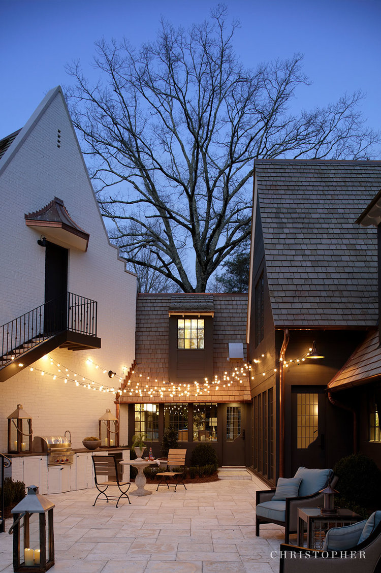 Transitional Estate-Outdoor Living.jpg