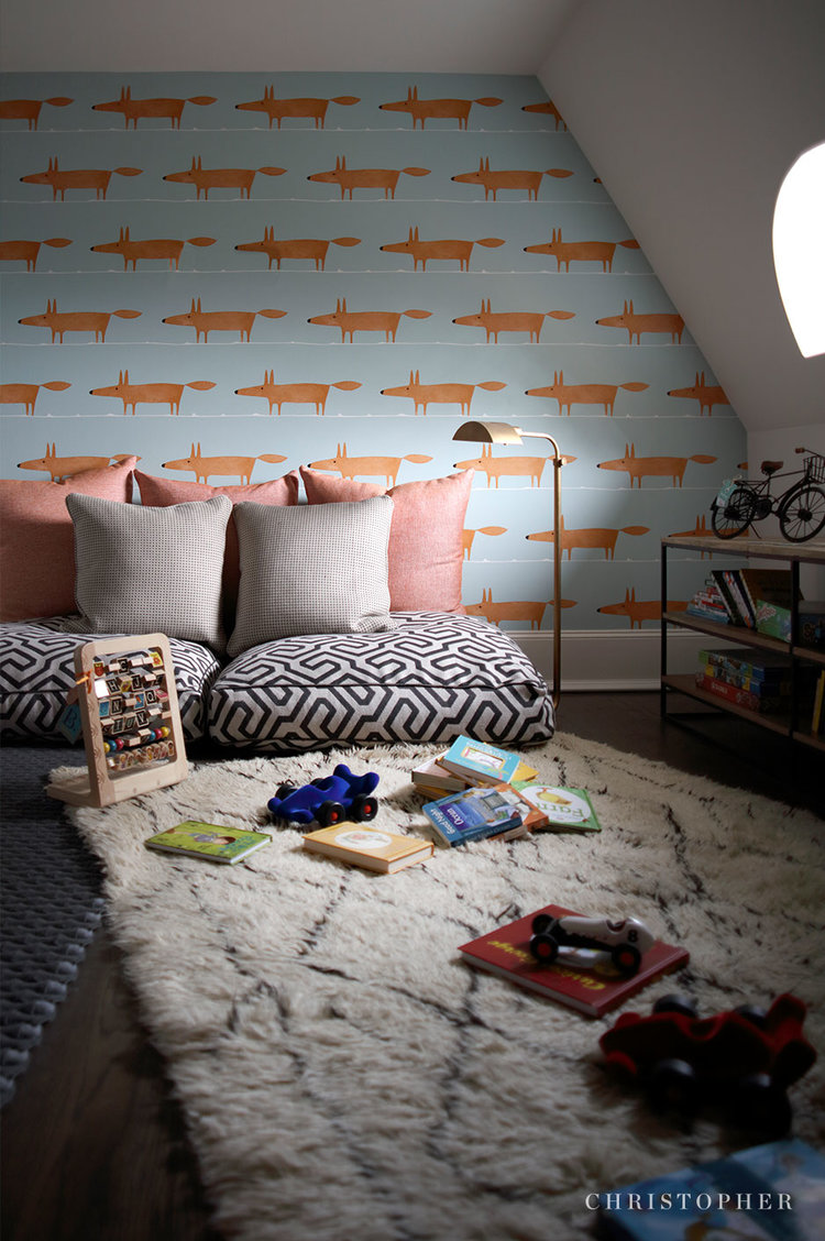 Transitional Estate-Playroom.jpg